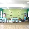 детская комната~ (2)