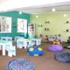 детская комната~ (3)