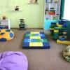 детская комната~ (6)