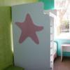 детская комната~ (9)